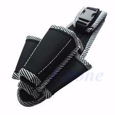 New Electrician Waist Pocket Tool Belt Pouch Bag Screwdriver Utility Kit Holder