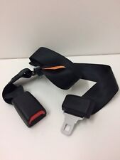 Genuine Daewoo Lanos Rear Centre seat belt Assembly 1997-2002