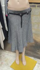 Grey Wool Clothing NEXT for Women
