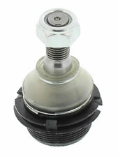 For Citroen C5 Xantia Peugeot 406 807 German Quality Front Left Right Ball Joint