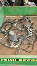 1998 Dakota wiring harness complete project rat street hot rod