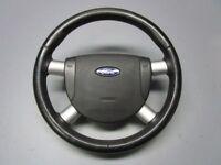 Volant Ford Mondeo III 3 MK3 Break (BWY) 2.0 16V Tdd