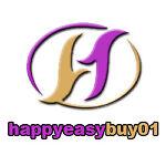 happyeasybuy01