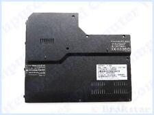 83408# Door cover memory / hdd ASUS Z53J X53S F3S PRO31F X53 F3 X56T F3J F3E Z53