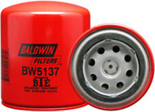 Cooling System Filter Baldwin BW5137