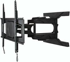 WALL MOUNT WITH TWIN CANTILEVER ARMS - BT8225/B