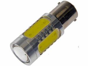 For 1992-1999 Oldsmobile 88 Center High Mount Stop Light Bulb Dorman 21889BM