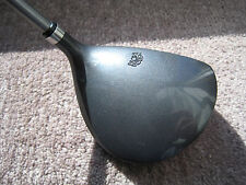 MACGREGOR DX 7 WOOD REG FLEX GRAPHITE SHAFT
