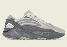 NEW Men's Adidas Yeezy Boost 700 TEPHRA Wave Runner FU7914 Kanye West
