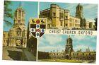 christ church oxford a.f