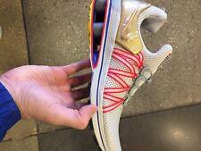 Mens Nike Shox Gravity Size 7 (AQ8553 009) No Box