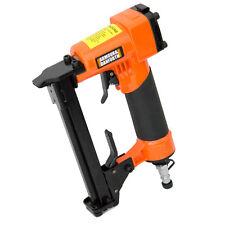 Graffettatrice pneumatica per compressore aria graffette tappezzeria TMX698