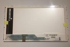 LG PHILIPS LP156WH4 TLA1 (TL)(A1) TL A1 LCD SCREEN LED PANTALLA ALTA DEFINICION