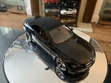 BMW M6 1/18 Scale Kyosho