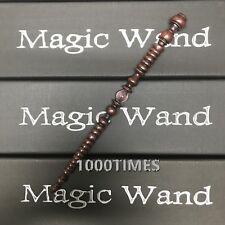 Harry Potter Dolores Jane Umbridge Magic Wand Wizard Cosplay Costume Metal Core