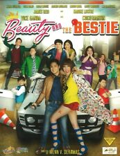 Filipino Tagalog Movies on DVD For Sale: Beauty and the Bestie
