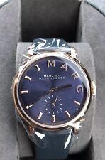 Marc Jacobs Ladies' Baker  Brand New MBM1329 wrist watch