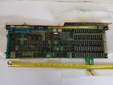 Fanuc A20B-0004-050 Printed Circuit Board PCB Card #2 - Used