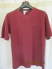 d92c5192 Red Men's Ermenegildo Zegna Shirts for sale | eBay