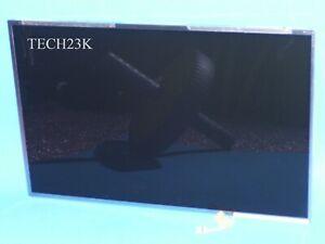 Samsung Laptop Glossy 15.4-inch LCD screen LTN154MT02 WSXGA+ 30-Pin