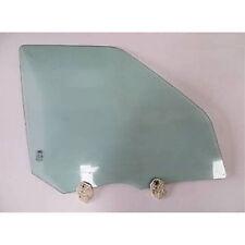 LAND ROVER FRONT DOOR GLASS RH LR3 LR4 LR040916 USED