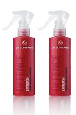 DE LORENZO DEFENCE EXTINGUISH 200 ML X 2 DELORENZO