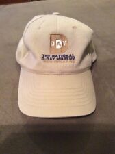 The National D-Day Museum New Orleans Hat