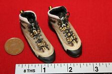 SOLDIER STORY  1:6TH SCALE MODERN Boots CB40267