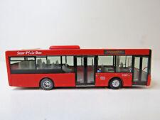 M.A.N. Bahnbus der DB,Saar-Pfalz-Bus,Linie 620,VK-Modelle,1:87,09303,für H0,NEU