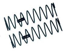 MUGEN SEIKI E0556 Rear Damper Spring (Hard, 86mm, 10.0T) (2)