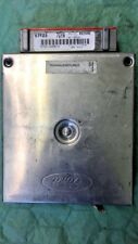1991-1994 Merkur Scorpio ecm ecu computer R87GB-12A650-YA