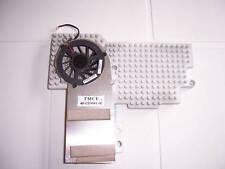 Ventola Fan Packard Bell H5360 UNI-TRI-NT 40-UE9041-00