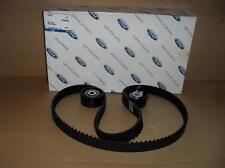 Original Zahnriemensatz 1683833 Ford 2,0 Diesel Mondeo / Focus / C-Max / S-Max