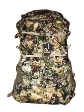 Sitka 2700 Mountain Pack