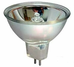 REPLACEMENT BULB FOR EUMIG 931.004/6 100W 12V