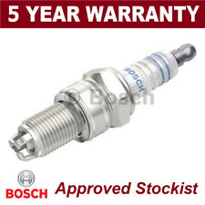 Bosch Single Spark Plug 0241235756