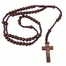 Collectable Christian Rosaries
