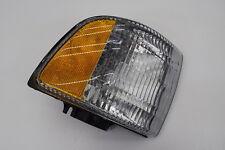 Mopar OEM Right Park Turn Side Marker Light 55054772 Fits: 1994 - 2001 Dodge Ram