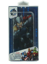 Mighty Thor iPhone 6 Fitted Hard Case Avengers Assemble Marvel Comics New In Box