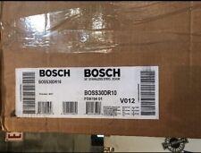 Bosch BOSS30DR10 Stainless Door Panel