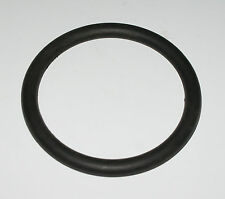 """O-ring / seal to fit 6"""" Italian female coupling fitting slurry tanker"""