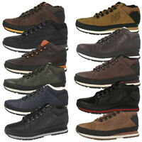 New Balance H 754 HL 754 H 710 Boots Stiefel Schuhe Outdoor Lifestyle H754 HL754