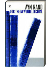 For the New Intellectual The Philosophy of Ayn Rand (1963,Paperback)