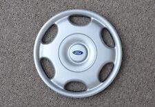 """1x new genuine Ford MONDEO Mk1 15"""" Wheel Trim Hub Cap V96BB1130TD"""