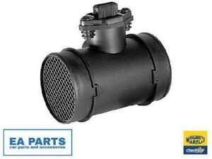 Air Mass Sensor for ALFA ROMEO OPEL SAAB MAGNETI MARELLI 213719712019