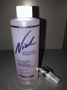 (100ml / 8,41€) Nick Chavez  Volumen Styling Mist  237ml