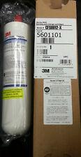 Cuno Cfs8812x Replacement Water Filter Cartridge 8812x 5601101