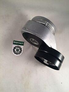 Bearmach Land Rover Defender & Discovery TD5 Fan Belt Tensioner