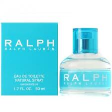Ralph by Ralph Lauren 1.7 oz EDT Perfume for Women New In Box