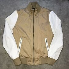 G Star Raw CL Bomber Baseball Jacket Correctline Varsity Bomber Coat Mens Medium